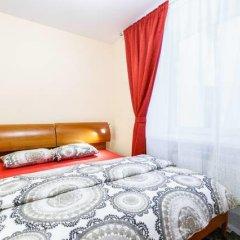 Гостиница Batmanhome Apartment в Москве отзывы, цены и фото номеров - забронировать гостиницу Batmanhome Apartment онлайн Москва фото 2