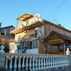 Отель Deva Черногория, Тиват - отзывы, цены и фото номеров - забронировать отель Deva онлайн фото 8