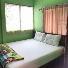 Отель Krabi Nature View Guesthouse Таиланд, Краби - отзывы, цены и фото номеров - забронировать отель Krabi Nature View Guesthouse онлайн фото 4