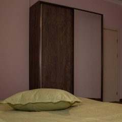 Апартаменты Luxury Apartments Тбилиси с домашними животными
