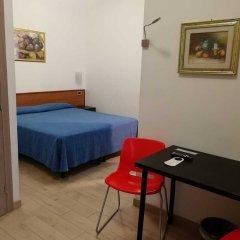 Отель Alloggi Centrale Италия, Абано-Терме - отзывы, цены и фото номеров - забронировать отель Alloggi Centrale онлайн фото 2