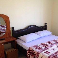 Отель Phuong Hong Guesthouse Далат удобства в номере фото 2