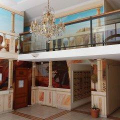 Отель Appartement Palazzio Франция, Канны - отзывы, цены и фото номеров - забронировать отель Appartement Palazzio онлайн фото 8