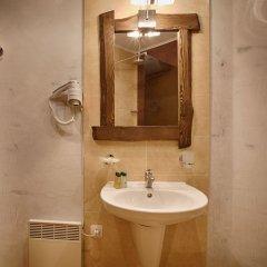 Отель Forest Glade Пампорово ванная фото 2