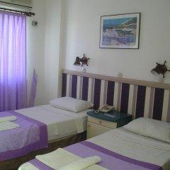 Reis Maris Hotel Турция, Мармарис - 3 отзыва об отеле, цены и фото номеров - забронировать отель Reis Maris Hotel онлайн детские мероприятия