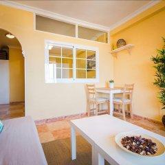 Отель Holidays2Roquedal Испания, Торремолинос - отзывы, цены и фото номеров - забронировать отель Holidays2Roquedal онлайн спа