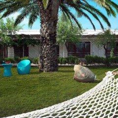 Adora Golf Resort Hotel Турция, Белек - 9 отзывов об отеле, цены и фото номеров - забронировать отель Adora Golf Resort Hotel онлайн фото 6