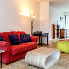 Отель Froissart - 3864 - Brussels - HLD 40574 Брюссель комната для гостей фото 3