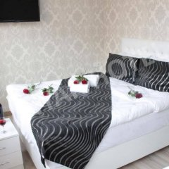 Diyar Hotel спа