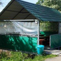 Отель Campsite Ozero Udachi Армавир фото 10