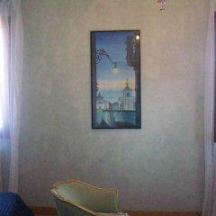 Отель Residenza Ca' Dorin Италия, Венеция - отзывы, цены и фото номеров - забронировать отель Residenza Ca' Dorin онлайн комната для гостей