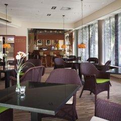 Vivaldi Hotel Познань интерьер отеля фото 2