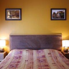 Отель Mariam Hotel Иордания, Мадаба - отзывы, цены и фото номеров - забронировать отель Mariam Hotel онлайн комната для гостей фото 2