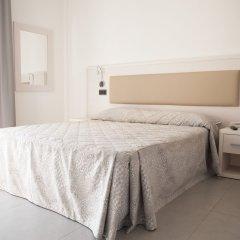 Отель Residence Albachiara комната для гостей фото 3