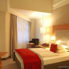 Отель Classik Hotel Alexander Plaza Германия, Берлин - 7 отзывов об отеле, цены и фото номеров - забронировать отель Classik Hotel Alexander Plaza онлайн комната для гостей