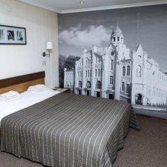 Гостиница На Старом Месте
