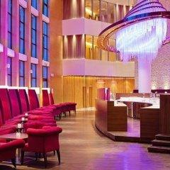 Гостиница Буковель гостиничный бар