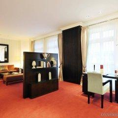Kastens Hotel Luisenhof удобства в номере