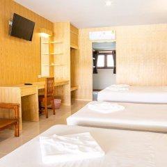 Отель P.Chaweng Guest House Самуи фото 3