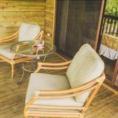 Отель La Ensenada Beach Resort - All Inclusive Гондурас, Тела - отзывы, цены и фото номеров - забронировать отель La Ensenada Beach Resort - All Inclusive онлайн фото 19