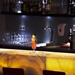 Niebieski Art Hotel & Spa в номере фото 2