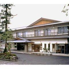 Hotel Seikoen Никко фото 3