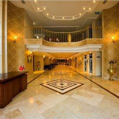 Askoc Hotel фото 5