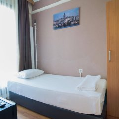 Torun Турция, Стамбул - отзывы, цены и фото номеров - забронировать отель Torun онлайн комната для гостей фото 2