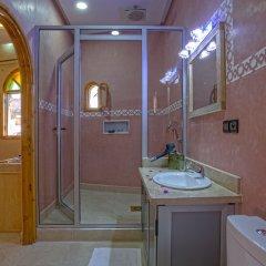 Отель Kasbah Sirocco Марокко, Загора - отзывы, цены и фото номеров - забронировать отель Kasbah Sirocco онлайн фото 7