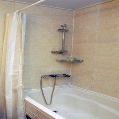 Hotel Irene City ванная фото 2