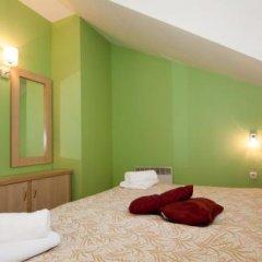Отель Malina Болгария, Пампорово - отзывы, цены и фото номеров - забронировать отель Malina онлайн детские мероприятия фото 2