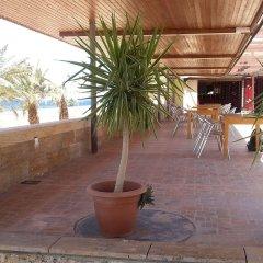 Darna Village Beach Hostel фото 9