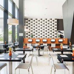 Отель ILUNION Aqua 3 Испания, Валенсия - 1 отзыв об отеле, цены и фото номеров - забронировать отель ILUNION Aqua 3 онлайн гостиничный бар