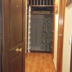 Отель Apartamentos Domus - Solynieve интерьер отеля фото 2