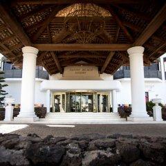 Отель Sands Beach Resort фото 9