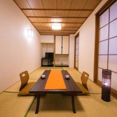 Отель Ip Fukuoka Фукуока детские мероприятия