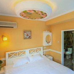 Отель Xiamen Gulangyu Sunshine Dora's House Китай, Сямынь - отзывы, цены и фото номеров - забронировать отель Xiamen Gulangyu Sunshine Dora's House онлайн детские мероприятия
