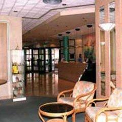 Hotel Apogia Nice фото 3