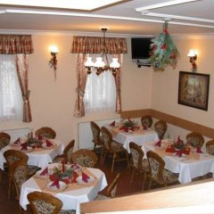 Отель Pension Villa Rosa фото 3