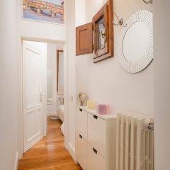 Апартаменты Novella Apartments – Vacchereccia Флоренция удобства в номере