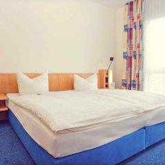 Mercure Hotel Kamen Unna комната для гостей фото 5