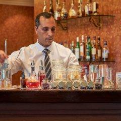 Отель Penina Hotel & Golf Resort Португалия, Портимао - отзывы, цены и фото номеров - забронировать отель Penina Hotel & Golf Resort онлайн развлечения