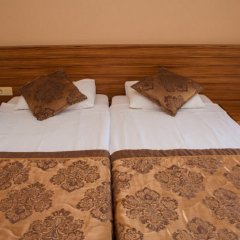 Sun Beach Hotel комната для гостей