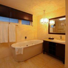 Best Western Plus Accra Beach Hotel ванная фото 2