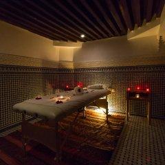 Отель Riad Les Oudayas Марокко, Фес - отзывы, цены и фото номеров - забронировать отель Riad Les Oudayas онлайн бассейн