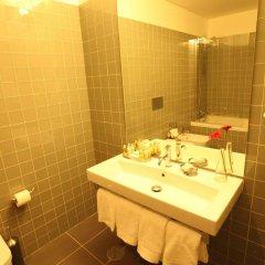 Апартаменты New Oporto Apartments - Cardosas Порту ванная