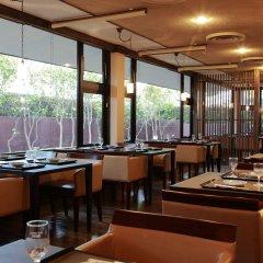 Aso Hotel Минамиогуни питание