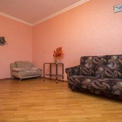 Zvezda Hostel Arbat спа фото 2