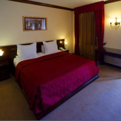 Ambassadori Hotel Tbilisi комната для гостей