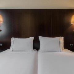 AC Hotel Valencia by Marriott комната для гостей